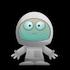 Astronaut Pack