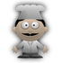 Chef Pack