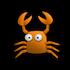 Crab Pack