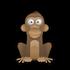 Scimmia Pack