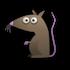 Sıçan Pack