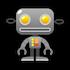 Robot Pack