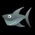 Köpekbalığı Pack